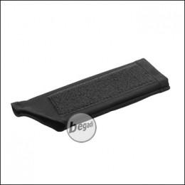 Redline Airstock Socke -schwarz-