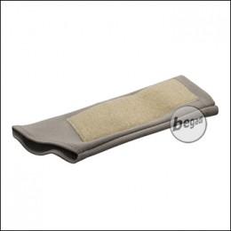 Redline Airstock Socke -TAN-