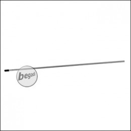 POSEIDON Air Cushion 6.05mm Barrel inkl. HopUp Gummi 590mm (frei ab 18 J.)