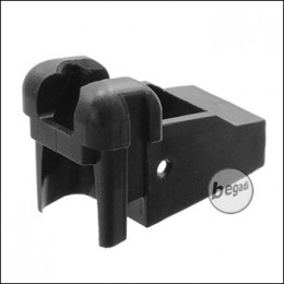 Poseidon B&W BW92 Part No. R1 - Magazin BB Lippe