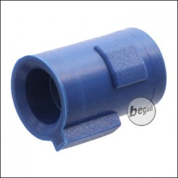 POSEIDON 70° GBB / VSR Hop Bucking / Gummi - blau