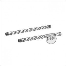 Poseidon Loading Nozzle Power Spring Set (2 Stück)