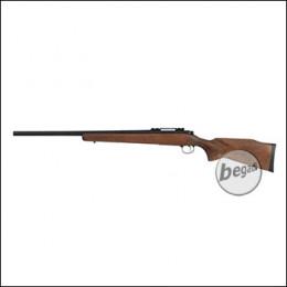 PPS M40A1 Sniper Rifle (frei ab 18 J.)