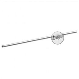 "PPS ""FX5"" Edelstahl 6.03mm Hybrid Tuninglauf -303mm- (frei ab 18 J.)"
