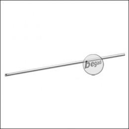 "PPS ""FX5"" Edelstahl 6.03mm Hybrid Tuninglauf -363mm- (frei ab 18 J.)"