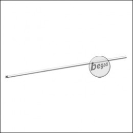 "PPS ""FX7"" Edelstahl 6.03mm Hybrid Tuninglauf -363mm- (frei ab 18 J.)"