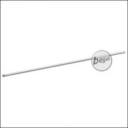 "PPS ""FX7"" Edelstahl 6.03mm Hybrid Tuninglauf -455mm- (frei ab 18 J.)"