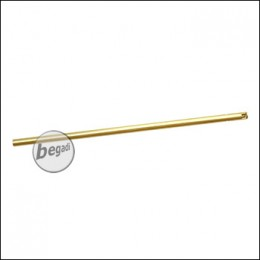 Prometheus 6.05mm BC Bright Barrel AEG Tuninglauf -275,5mm- (frei ab 18 J.)