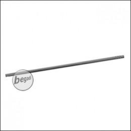 Prometheus 6.03mm EG AEG Tuninglauf -318mm- (frei ab 18 J.)