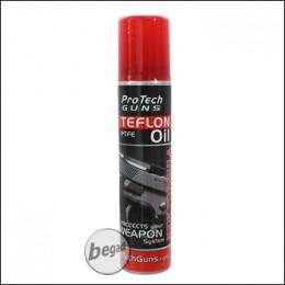 ProTech Teflon Oil PTFE / Teflonspray 100ml