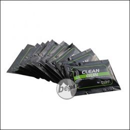 ProTech Clean Gun Wet Wipes / Reinigungstücher (10er Pack)