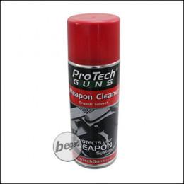 ProTech Weapon Cleaner / Reinigungsspray 400ml