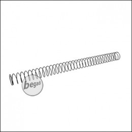 RA-TECH M4 GBB Recoil Spring -Winter Version-