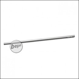 RA-TECH 6.02mm AEG & GBB Tuning Barrel -250mm- (frei ab 18J.)