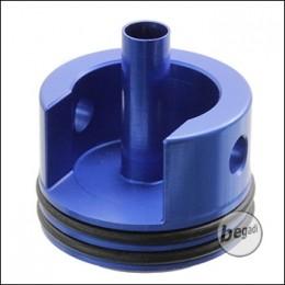 RED DRAGON V3 Cylinderhead -blau-