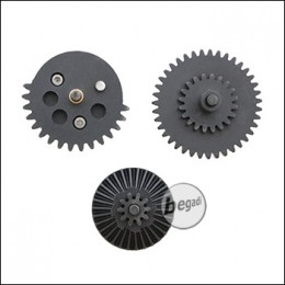 RED DRAGON CNC Gear Set 18:1
