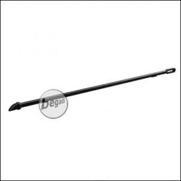 Cyma Reinigungsstab für Kurzwaffen (190mm)