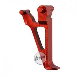 Retro Arms AK CNC Trigger Type A -rot-