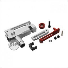 Retro Arms AK CNC HopUp Unit Set