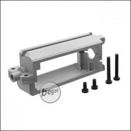 Retro Arms AK / V3 CNC Motorkäfig