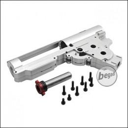 Retro Arms HK417 V2 CNC QSC 8mm Gearbox Shell Set