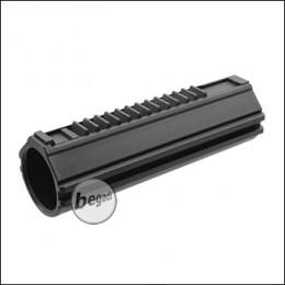 Retro Arms Vollzahn Piston mit 14,5 Stahlzähnen (Gen. 2)