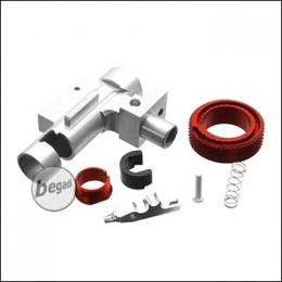 Retro Arms CNC HopUp Unit für V2 Split Gearbox