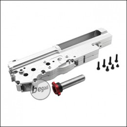 Retro Arms SVD CNC QSC 7mm Gearbox Shell Set