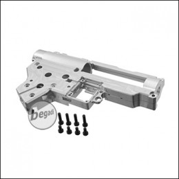 Retro Arms – Ares Amoeba 8mm CNC Gearbox