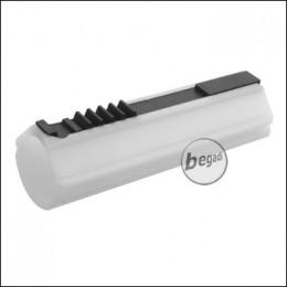Retro Arms Vollzahn Piston mit 8 Zähnen (DSG)