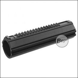 Retro Arms Vollzahn Piston mit 17,5 Stahlzähnen für SR25 / L85 / MOD25 / BR10 (Gen. 2)