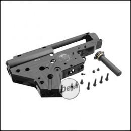 Retro Arms CNC QSC 8mm Gearbox V2 für VFC Modelle [7570]