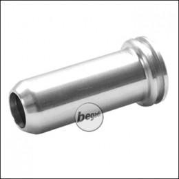 Retro Arms CNC Alu Nozzle mit O-Ring -19,5mm-