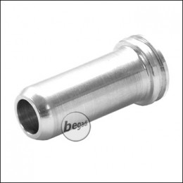 Retro Arms CNC Alu Nozzle mit O-Ring -19,6mm-