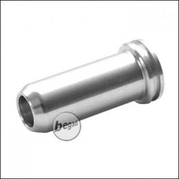 Retro Arms CNC Alu Nozzle mit O-Ring -19,7mm-