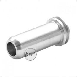 Retro Arms CNC Alu Nozzle mit O-Ring -19,8mm-