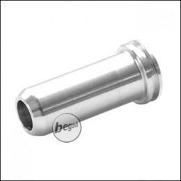 Retro Arms CNC Alu Nozzle mit O-Ring -20,0mm-