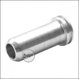 Retro Arms CNC Alu Nozzle mit O-Ring -20,1mm-