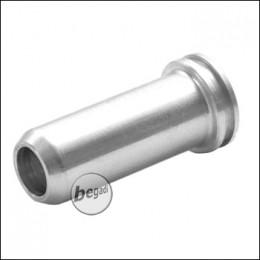 Retro Arms CNC Alu Nozzle mit O-Ring -20,2mm-