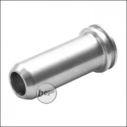Retro Arms CNC Alu Nozzle mit O-Ring -20,4mm-