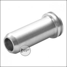 Retro Arms CNC Alu Nozzle mit O-Ring -20,5mm-