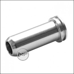 Retro Arms CNC Alu Nozzle mit O-Ring -20,6mm-