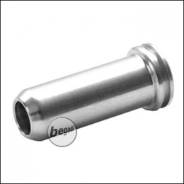 Retro Arms CNC Alu Nozzle mit O-Ring -20,7mm-