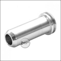 Retro Arms CNC Alu Nozzle mit O-Ring -20,8mm-