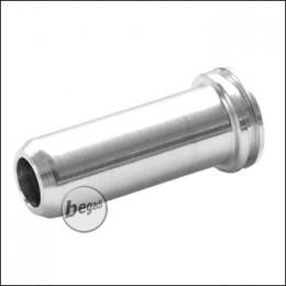Retro Arms CNC Alu Nozzle mit O-Ring -21,1mm-