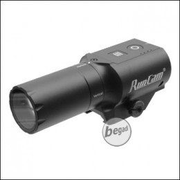RunCam Scope Cam Full Set -schwarz-