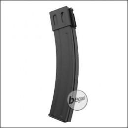S&T PPSH HighCap Magazin (540 BBs)
