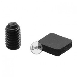S&T Type 38 Part No. B05 & L14 - HU Tensioner Kit