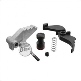 S&T ST870G GAS Shotgun - Trigger Kit