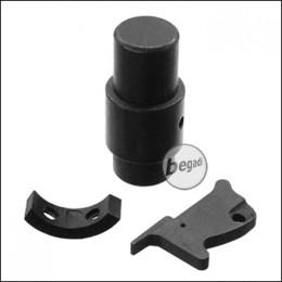 S&T STSR1 Parts X20 / C20 / C21 - Hammer Unit
